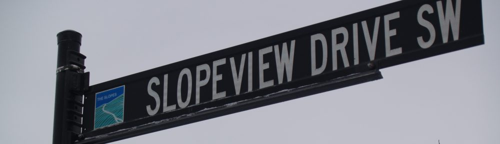 The Slopes Community Association
